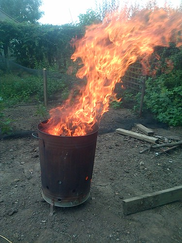 incinerator Jul 13