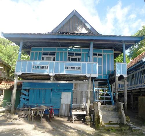 Sulawesi13-Bira-Tour-Village (6)