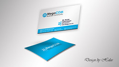 logo, text, brochure, font, graphic design, illustration, brand, advertising,