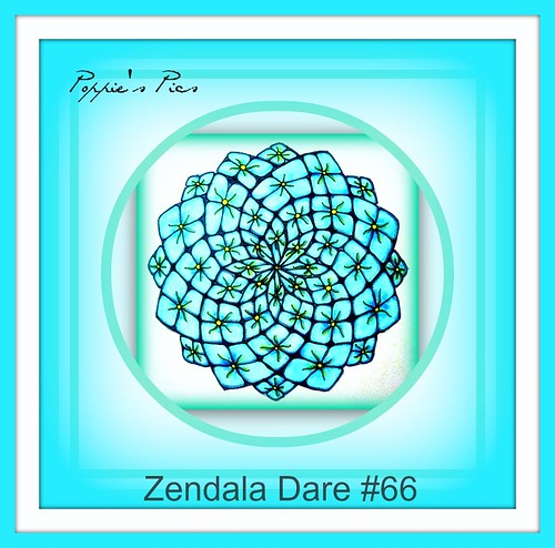 Zendala Dare #66c by Poppie_60