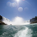 Niagara Falls by jp3g