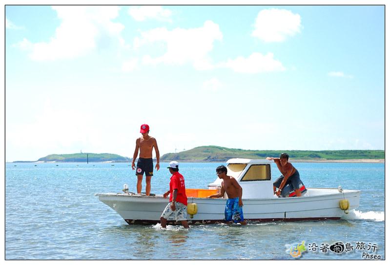 2013歐船長東海休閒漁業_29