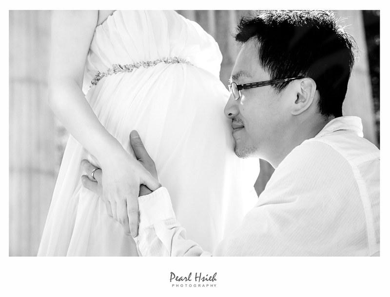 PearlHsieh_Ruru_Internet20130726_08