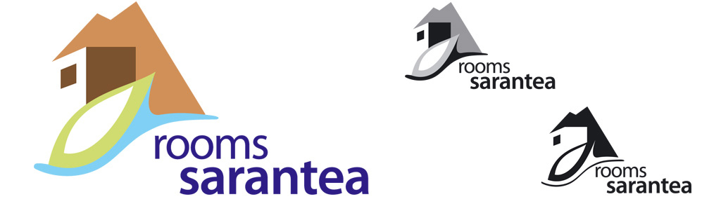 RoomSarantea-Logo