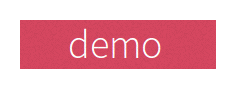 demo link for How to create WordPress widgets with demo