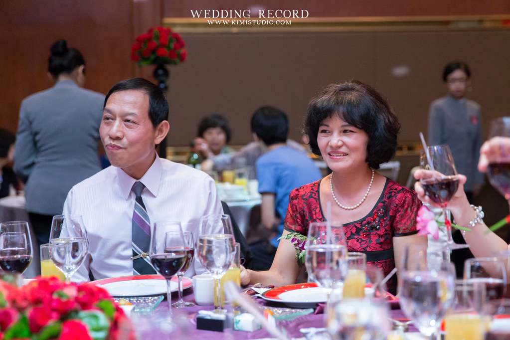 2013.07.12 Wedding Record-158