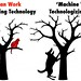 Future of Technology and Impact on HR and Management