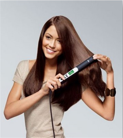 Video Top 10 Hair Straighteners