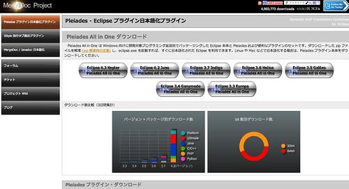 スクリーンショット 2013-08-21 22.25.13