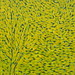 莊家勝‧《樹1》‧複合媒材‧12F‧2010