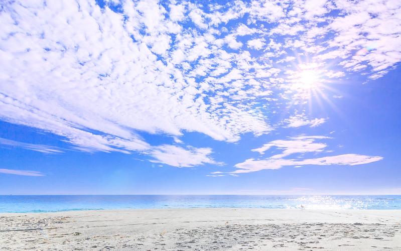 Victoria Beach-8952