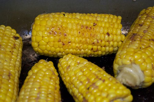 corn roasted 10