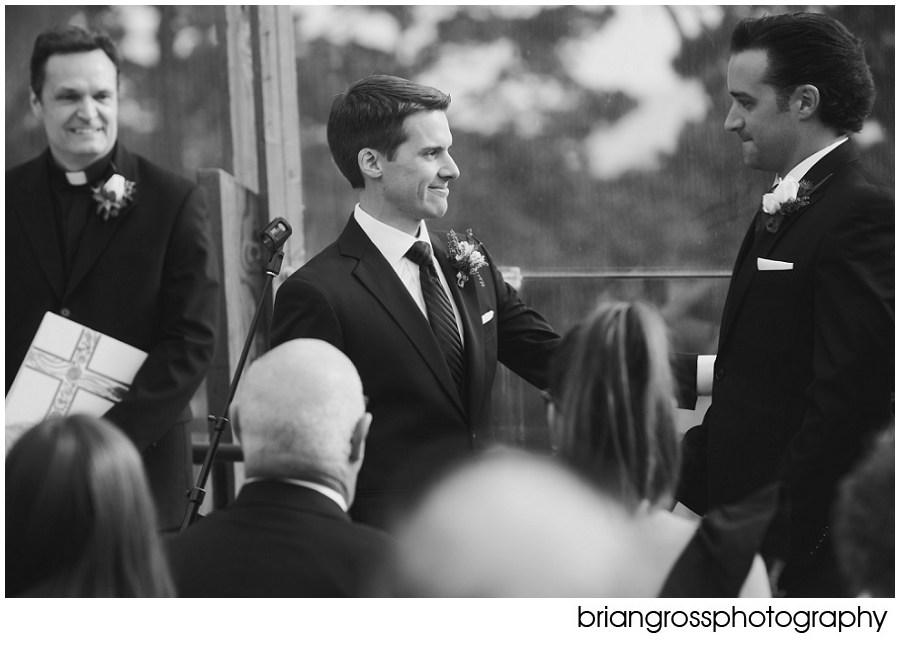 BlakeAndSarah_Wedding_BrianGrossPhotography-179