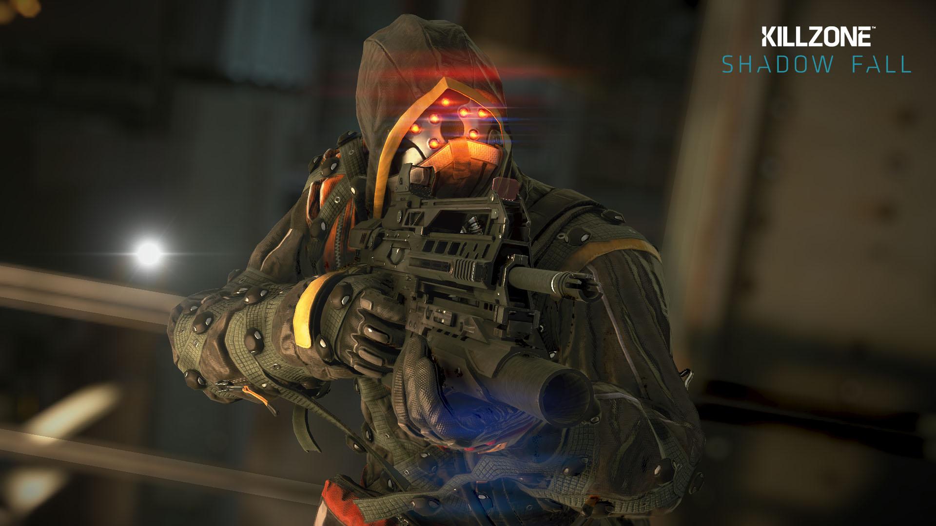 [Oficial] Killzone:Shadow Fall 9837239283_b29fe4a049_o