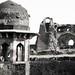 Mandu_Gada_Shah-17