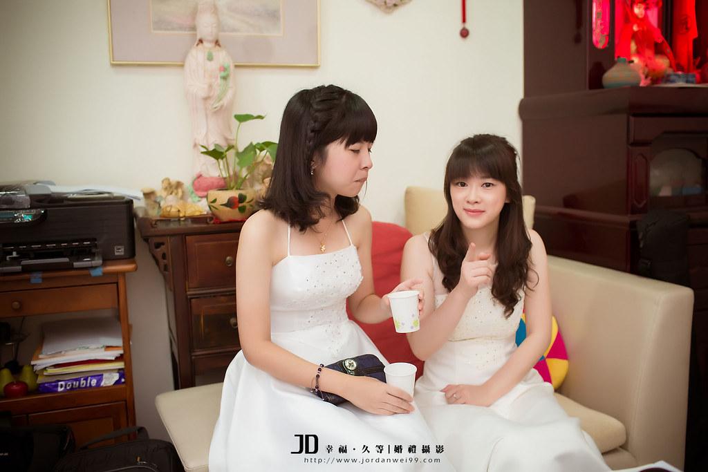20130623-亮鈞&巧伶婚禮-113