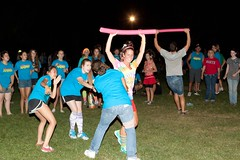 SH#1 Summer Camp 2013-98