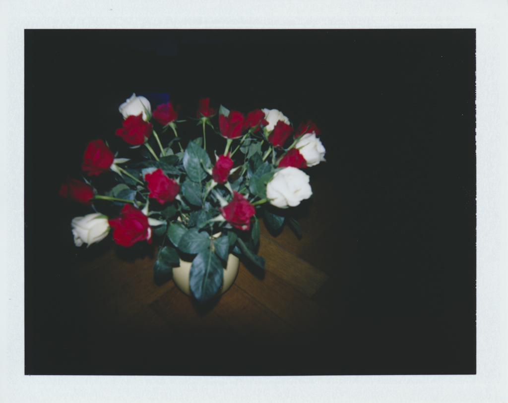 Pour Toi Mon Amour Porfolio Fabricemullerphotographych