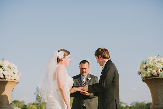 lauren-jeff-orlando-wedding-013