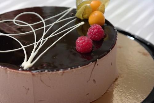 milkchocolatemoussecake