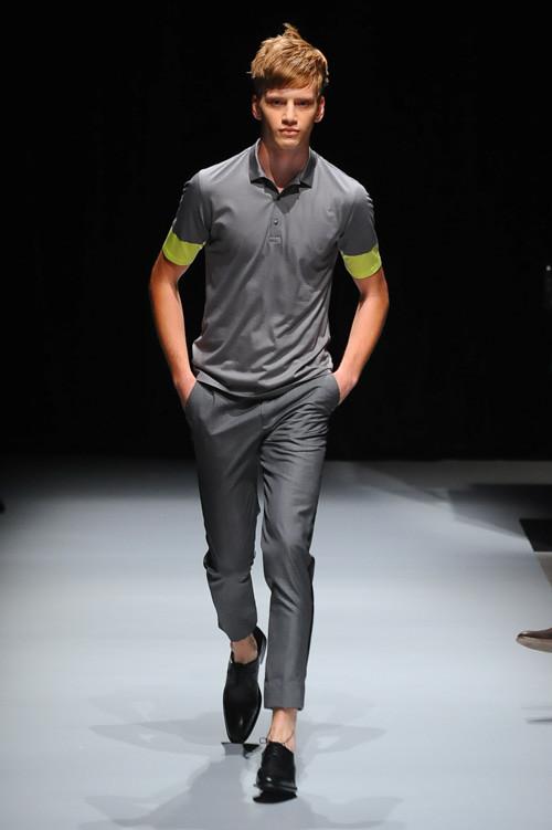 SS14 Tokyo at020_Justin Sterling(Fashion Press)