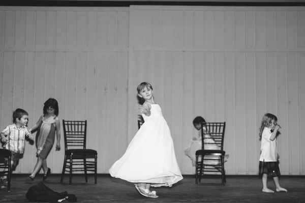 Pioneer-Village-toronto-wedding-Celine-Kim-Photography-74