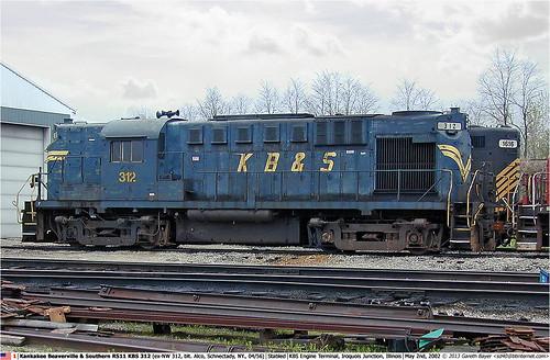 KBS312GB_020502