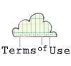 terms of use blog button 2 copy