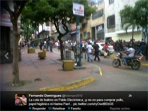 Pablo-Electronica-3