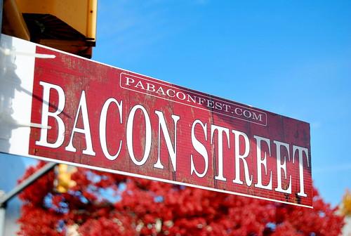 street sign-001