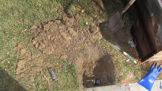 IMG_4176 se irrigation sprayer replacement
