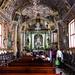 Chapel por SdosRemedios