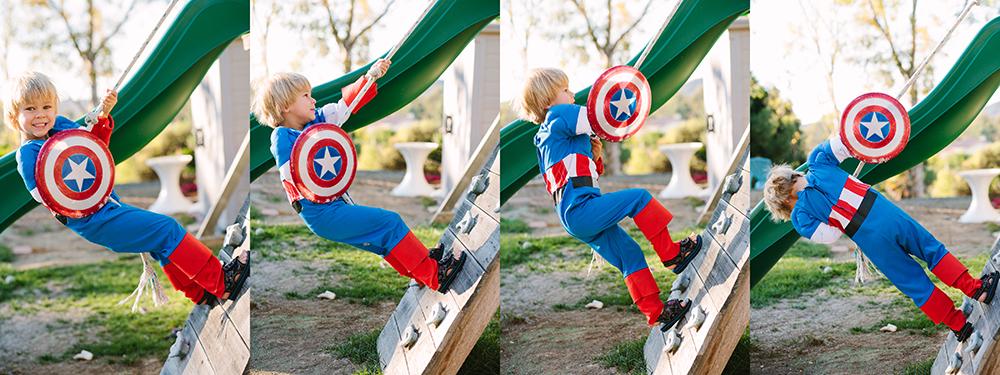 superheroes_3web