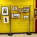 Salon des Artistes de l'Entité.