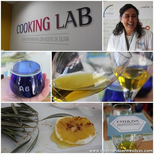 #aovetrip www.cocinandoentreolivos (14)