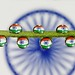 Happy Independence Day by aroon_kalandy