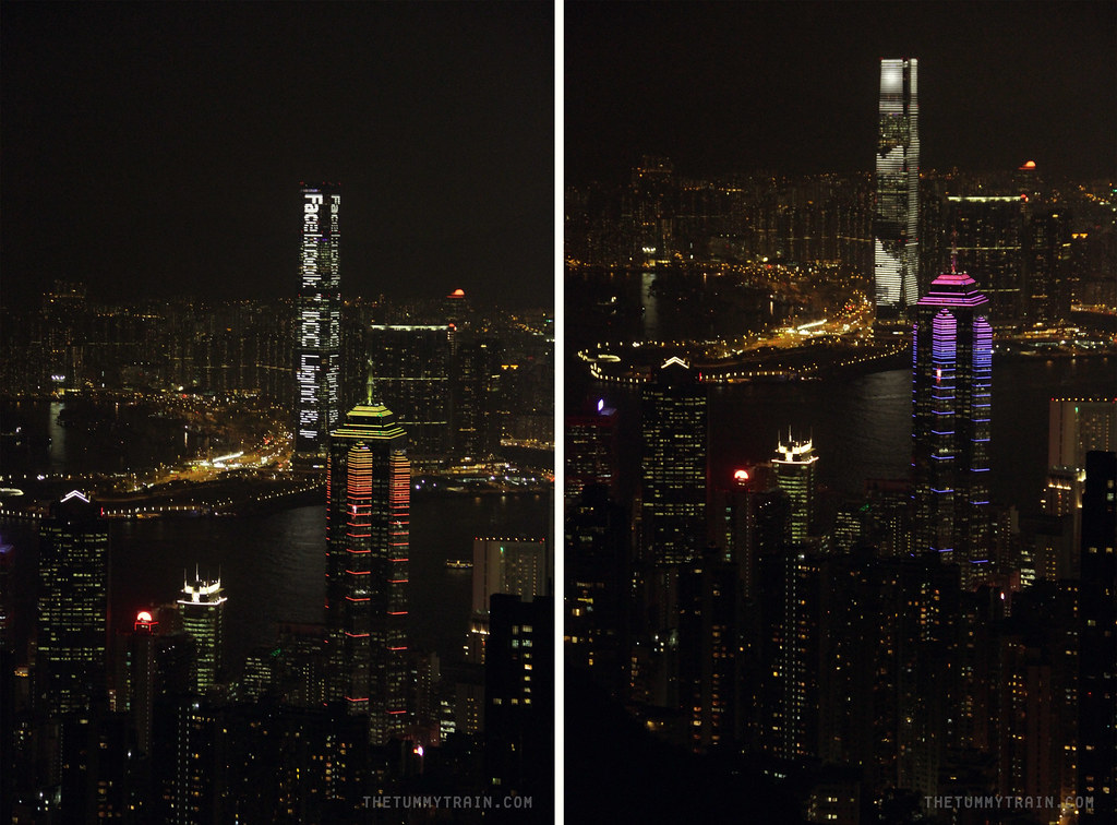 10995060284 7ed63768b0 b - {Hong Kong 2013} Part I: Sights and some random observations