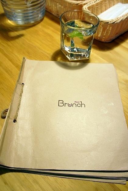 鬥牛士Brunch早午餐08