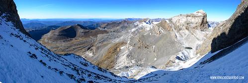 Ordesa - Monte Perdido 09