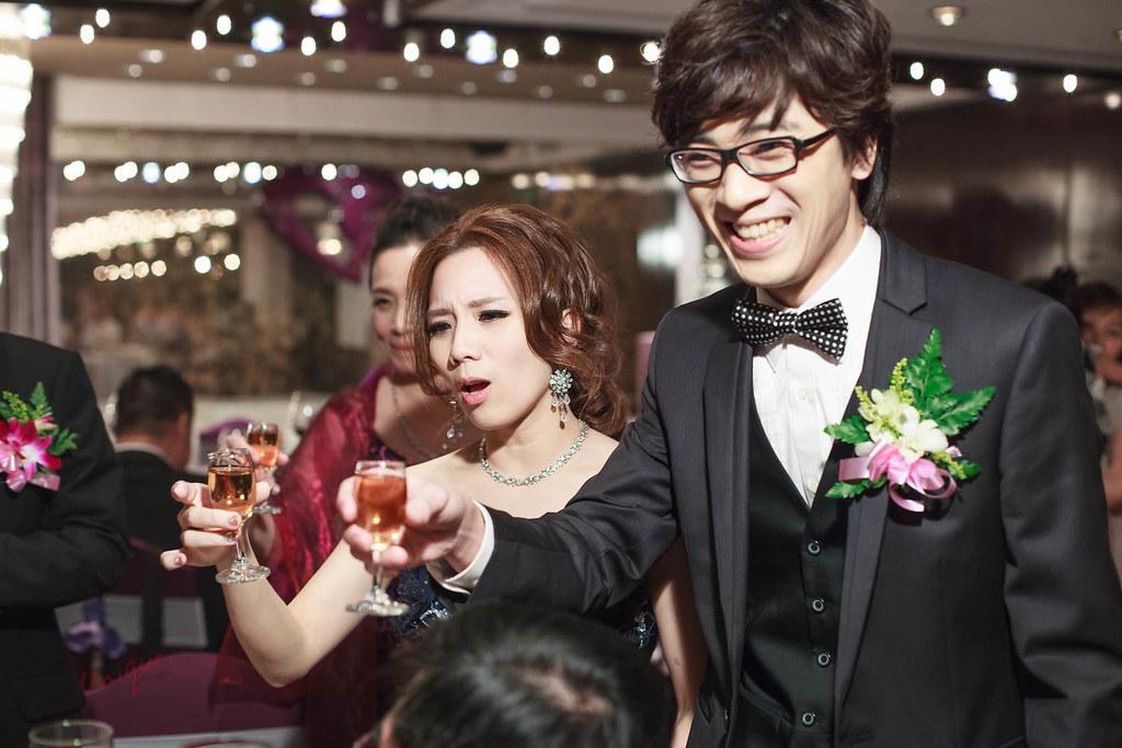 Wedding-161