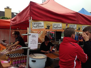 Dingle Food Festival