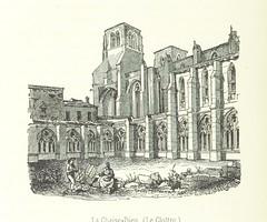 Image taken from page 190 of 'Histoire génŕale de l'Auvergne depuis l'ère gallique, jusqu'au XVIIIe siècle'