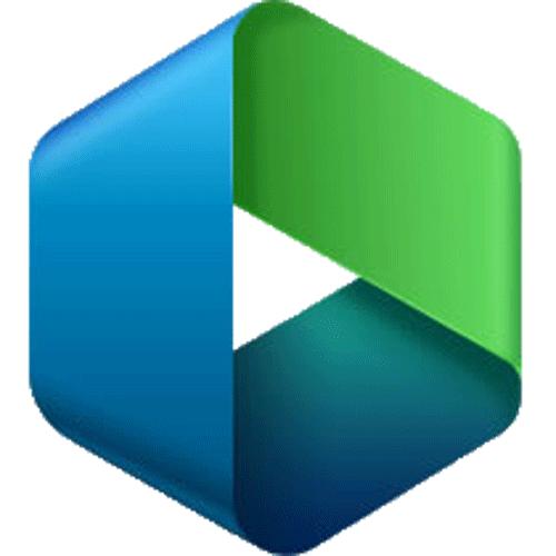 Logo_Baidu-Banlv-found-in-Wookmark_www.wookmark.com_image_273259_baidu-banlv-logo-by-paco_dian-hasan-branding_1