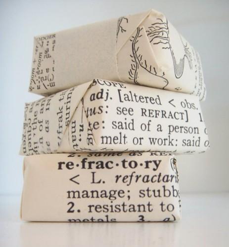 paketti4