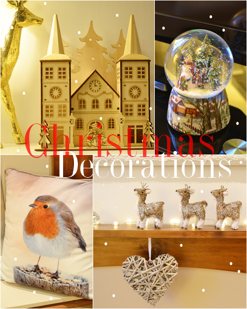 Christmas_Decoration_Ideas