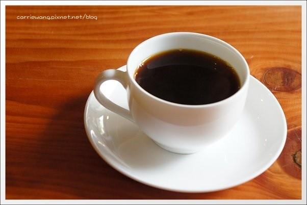 貨咖啡 (26)