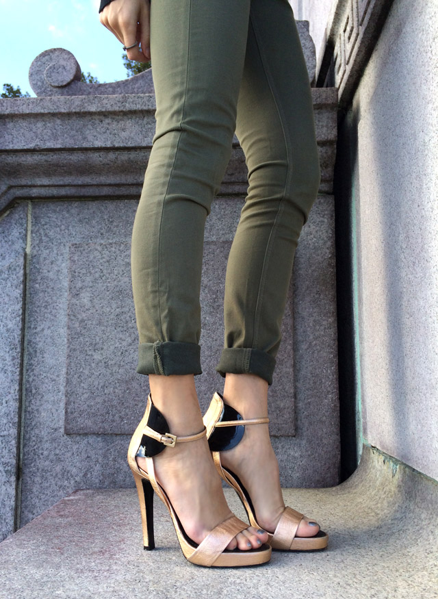 3 givenchy shoes w rag and bone jeans ootd silhouette