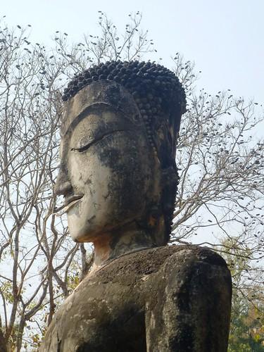 TH-Kamphaeng Phet-Wat Phra Kaeo (24)