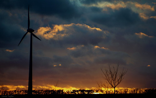 sunset sky clouds wind sony m42 luxembourg turbine luxemburg helios nex adaptor f38 m42mount lieler 85210mm emount nex5r