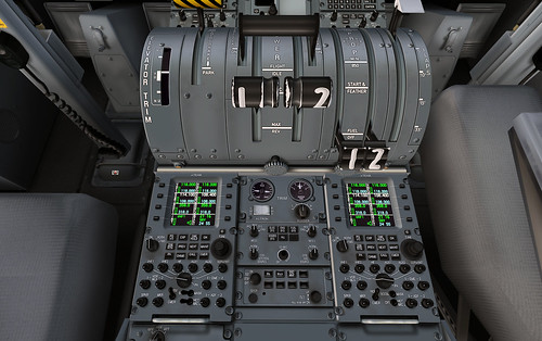 Dash8-3